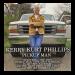 Kerry Kurt Phillips CD- Pick Up Man