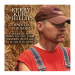 Kerry Kurt Phillips CD- Down On the Farm