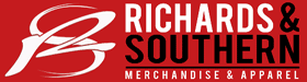 Richards & Southern
